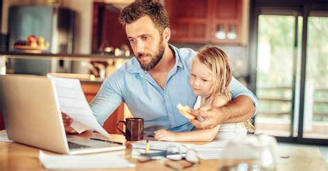 DNC and Coronavirus – Planning to Work From Home