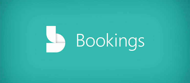 Microsoft Bookings, a better way to schedule through Outlook
