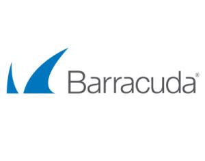 Barracuda Partner