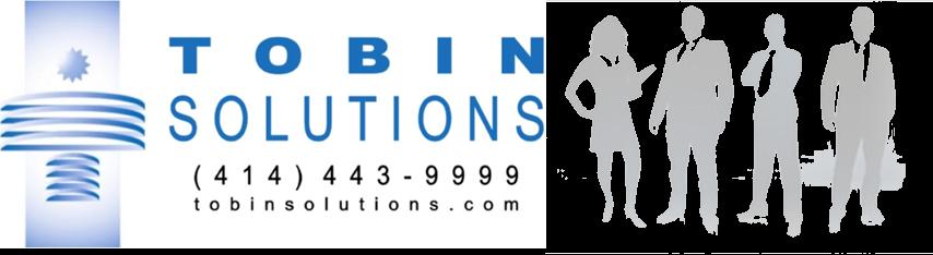 Team Tobin's Webinar