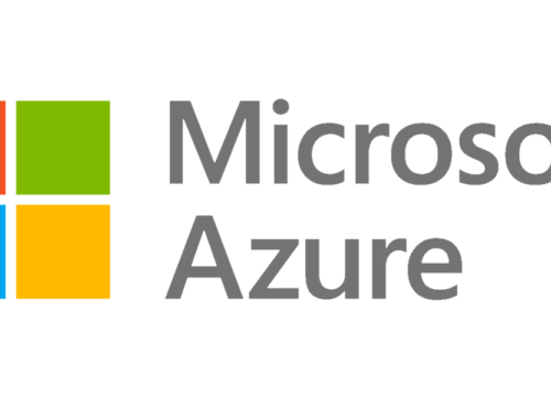Microsoft – The benefits of using Azure for Windows Server and SQL Server workloads