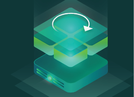 Veeam – Hitchhikers Guide to Veeam Backup and Replication