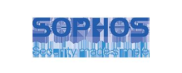 Sophos – Firewall Best Practice to Block Ransomware